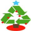 christmas tree recycling.png