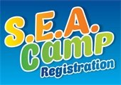 S.E.A. Camp Registration