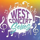West Concert Series