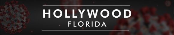 Hollywood, Florida