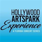 Hollywood ArtsPark Experience a Florida Concert Series