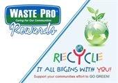 Waste Pro Rewards