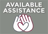 Social Assistance available