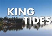 King Tides