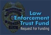 Law Enforcement Trust Fund