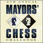 Mayor's Chess Challenge