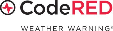 CodeRED Logo - 2016 Opens in new window