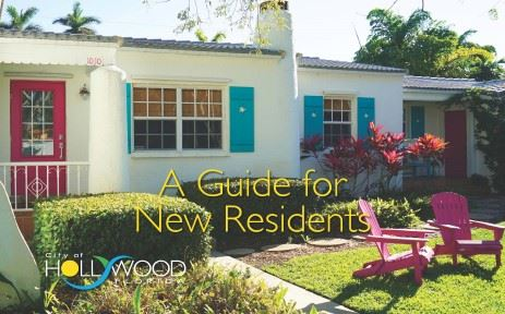 Homeowners Guide cover web