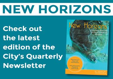 New Horizons July2017 cover for web