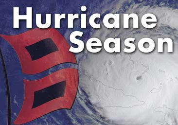 Hurricane-Season