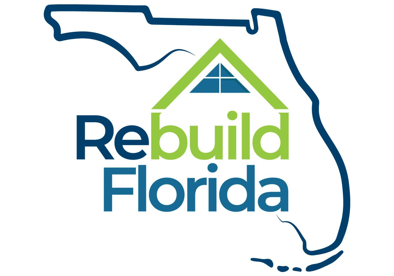 Rebuild Florida Program