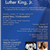 MLK Events Poster (002)