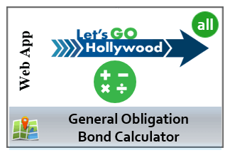 GOB Municipal Taxable Value Calculator