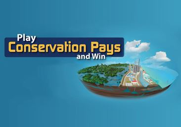 Conservation Pays