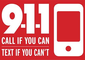 New 911 Text Message Service now available in Broward County