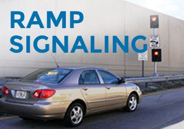Ramp Signaling Headed to Broward County