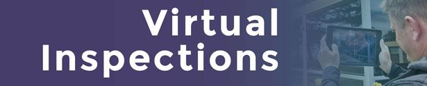 Virtual-Inspection-Banner3