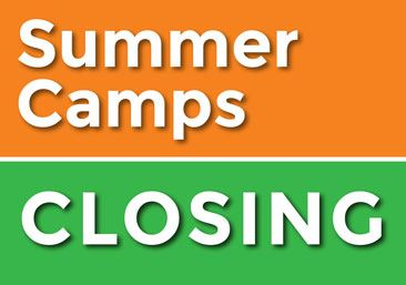Summer-Camps-Closing