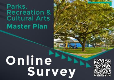 PRCA-Master Plan-Survey