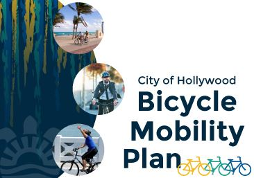 Bicycle Mobility Plan