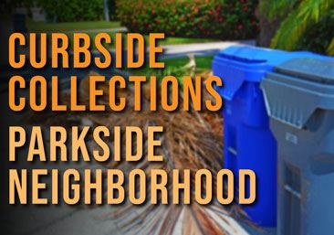 Parkside-Curbside-Collection