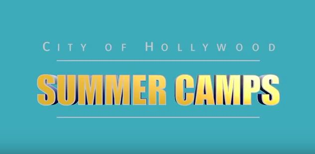 Summer Camps in Hollywood.JPG