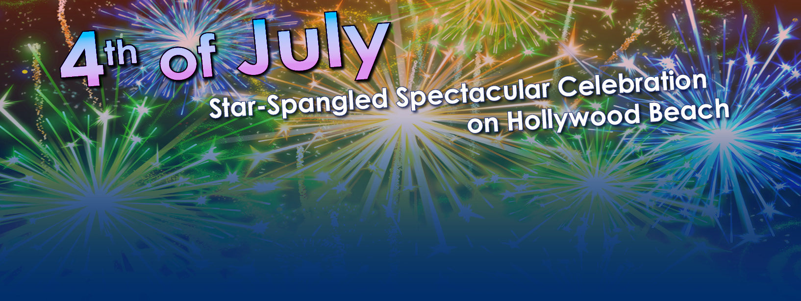 Event Graphic 4th of July 2015.jpg