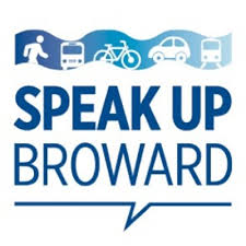 Speak Up Broward.png