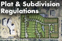 Plat-and-Subdivision-Web Opens in new window