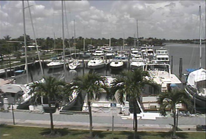 marina webcam.JPG