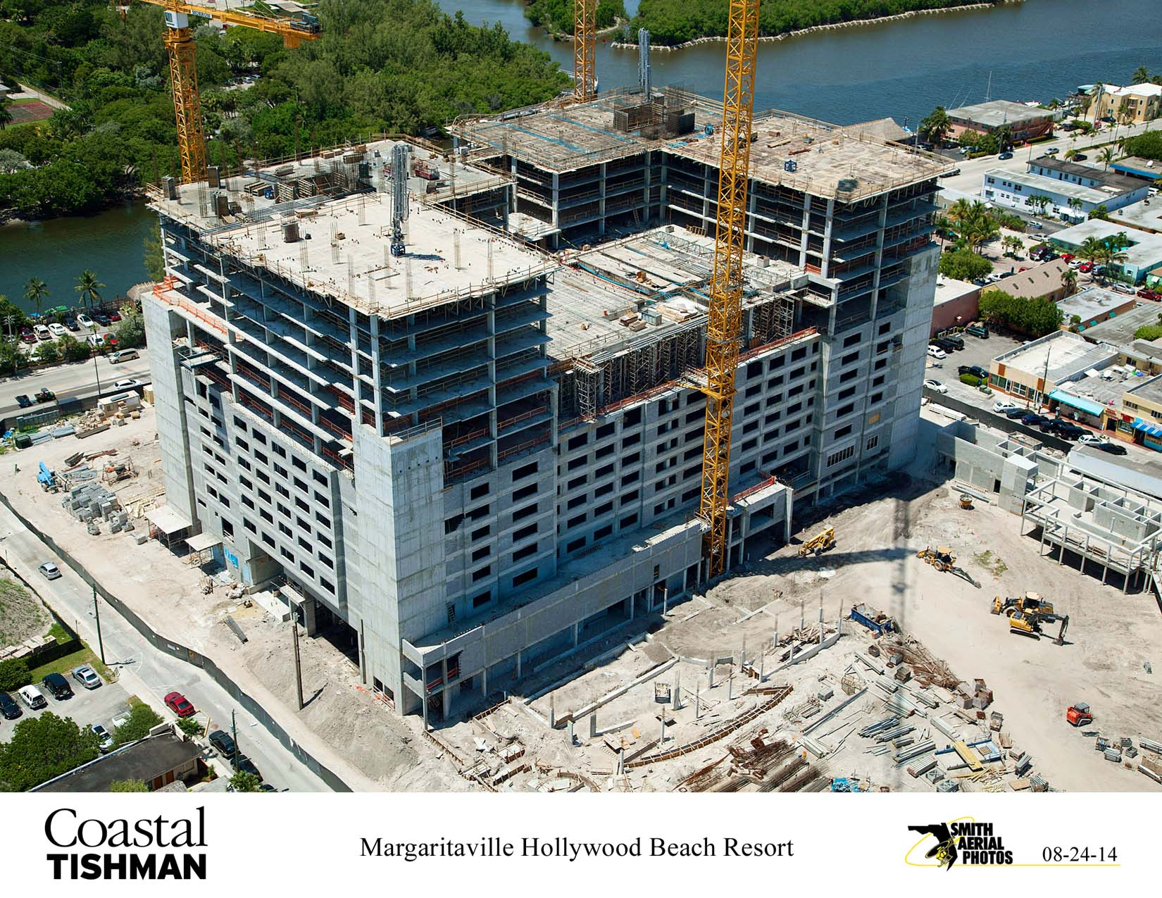 Building Permits Search Hollywood Fl