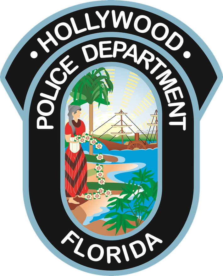 Hollywood, FL - Official Website - National Night Out