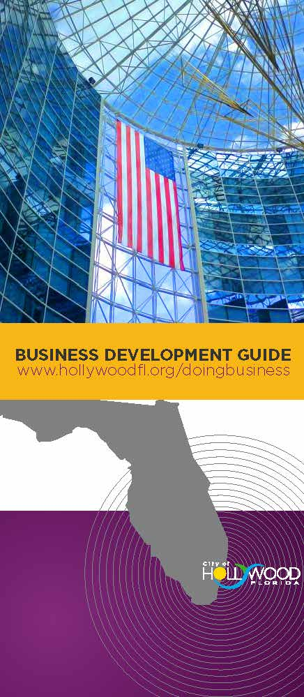 business development guide web cover_Page_01.jpg