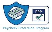 Paycheck Protection Program Webinar