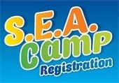 S.E.A. Camp Registration