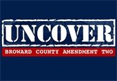 Uncover Broward County Amendment Two