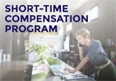 Short-Time Compensation Program