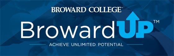 Upcoming BrowardUP Programms
