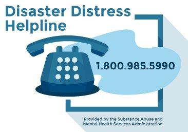 Call 1.800.985.5990