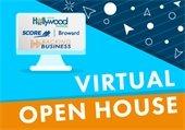 Virtual Open House - 2021 Business Programs