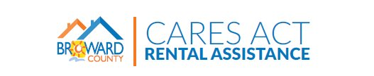 Broward Cares Rental Assistance