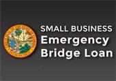 Small Business Emergency Bridge Loan
