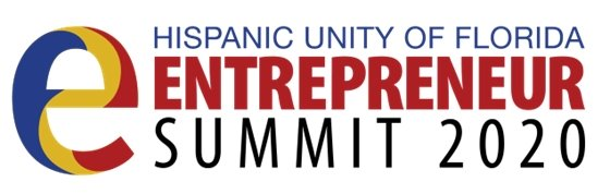 9th Annual Entrepreneur Summit (E-Summit)