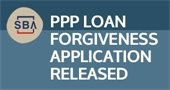 PPP Loan Forgiveness Application & Instructions