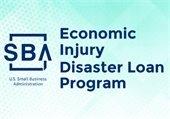 SBA Economic Injury Disaster Loan Program