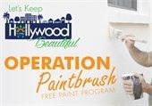 Operation Paintbrush