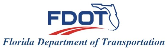 FDOT Invites You To A Virtual Public Meeting