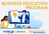 Business Education Program