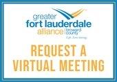 GFLA - Request a Virutal Meeting