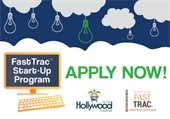 FastTrac® Start-Up Program - Apply Now